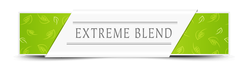 Extreme Blend