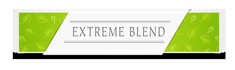 Extreme Blend