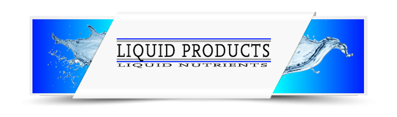 Liquid Products
