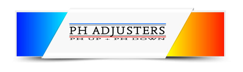 pH Adjusters