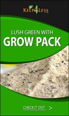 Shop Grow Pack