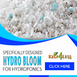 Shop Hydro Bloom Pack