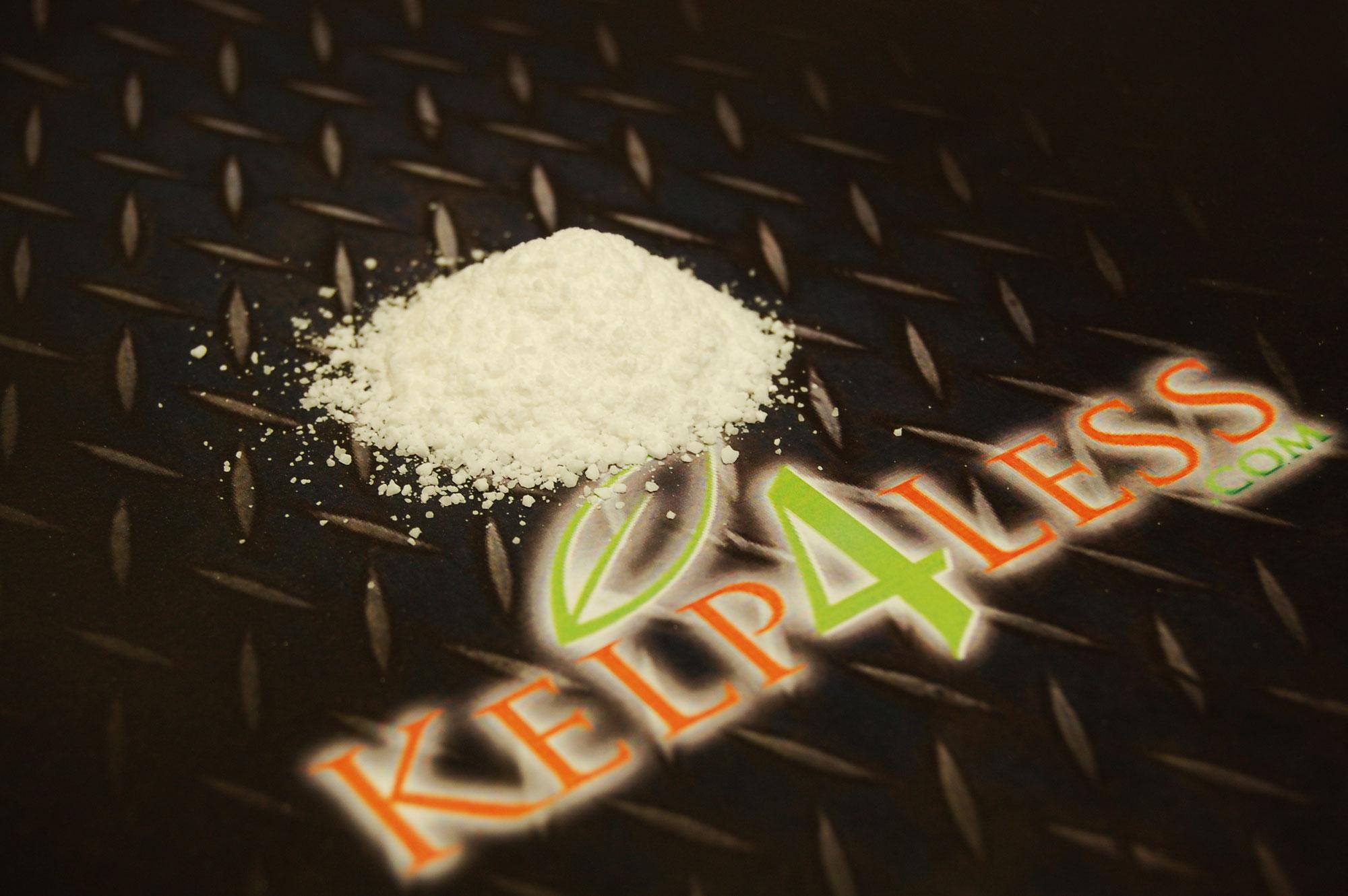 Calcium Aluminate Msds : Aluminum powder potassium nitrate and