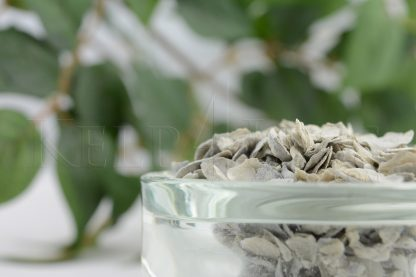 Oyster-Shell-Meal-Leaves