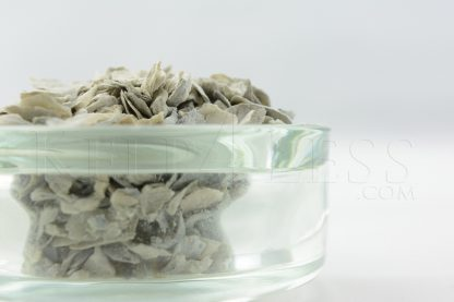 Oyster-Shell-Meal-Side