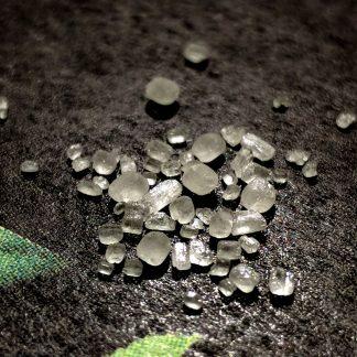 Ammonium-Sulfate