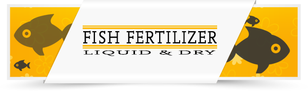 Fish-Fertilizer-Category-Layout