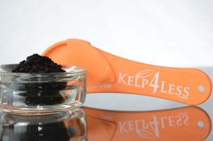 Kelp & Teaspoon