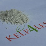 What is Silica? Why should I use it?
