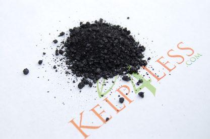 Kelp Humic Blend