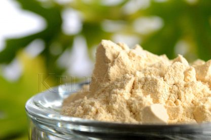 Yucca Extract 3