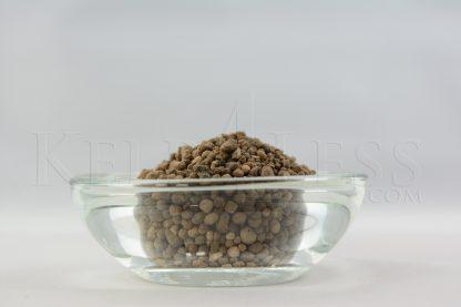 Granular-Azomite-White