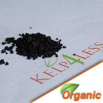 Humic Acid OMRI