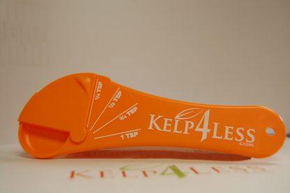 Kelp4less Teaspoon