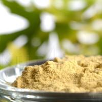 Molasses Powder 3