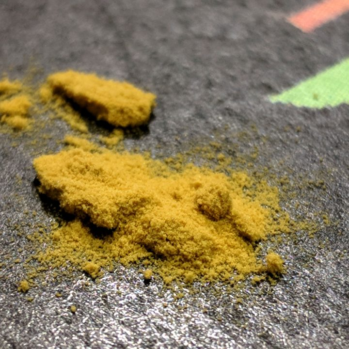 Molasses-Powder-3