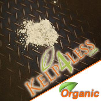 Organic Cal Mag