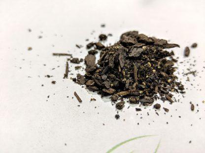 Compost-Tea-Starter