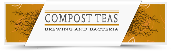 Compost-Teas-Category-Layout