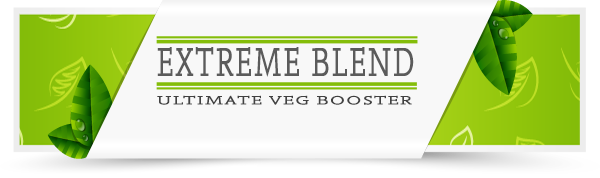 Extreme-Blend-Category