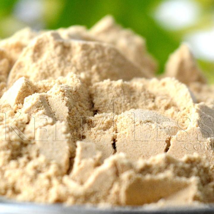 Enzyme Powder 2