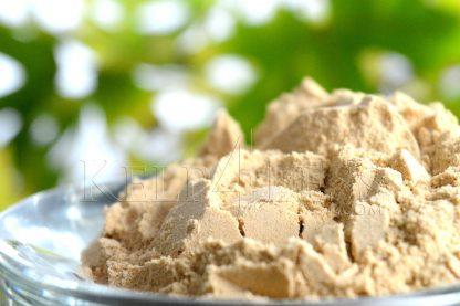 Enzyme Powder 3