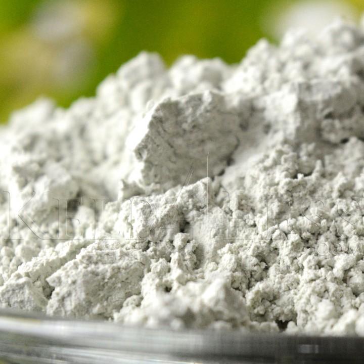 Silica Powder 2