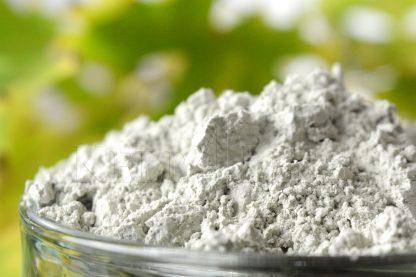 Silica Powder 3