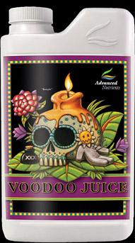 voodoo_juice