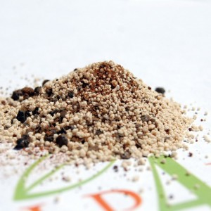 Granular-extreme-close-up-720x720