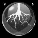 Roots-Enhancer-Button