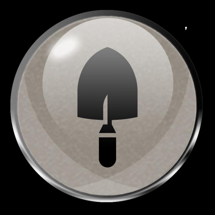 Soil-Cut-Starter-Pack-Button