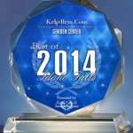 Best of Idaho Falls 2014