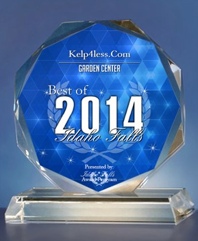 Best of Idaho Falls 2014