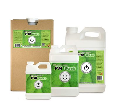 pm-wash-npk