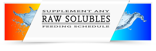 Raw-Solubles-Category-Layout