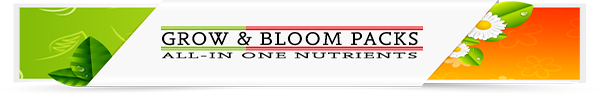Grow-and-Bloom-Pack-Category-testimonials-Layout