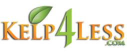 cropped-Kelp4less-Logo-2014.png
