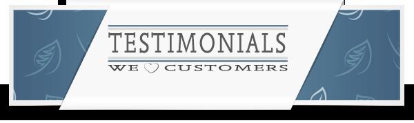 Testimonials-Category-Layout