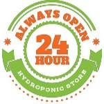 Always-Open-24-hours