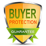 Buyer-Protection-Badge-small