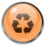 Compost-Button