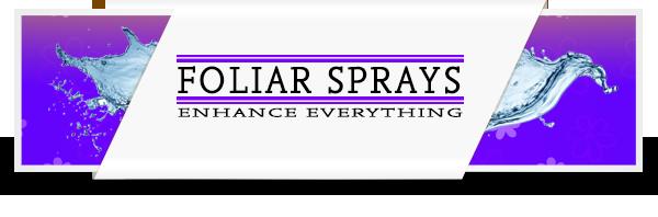 Foliar-Spray-Category-Layout