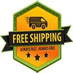 Free-Shipping-Always