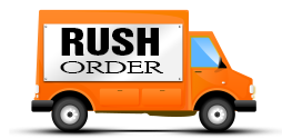 Rush-Order-Delivery-icon