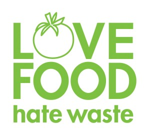 hate-waste-love-food