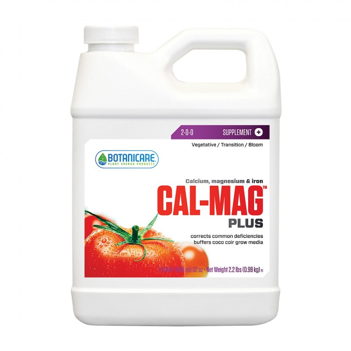 Cal-Mag-Plus-Botanicare