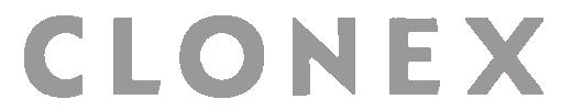 Clonex-Logo-New