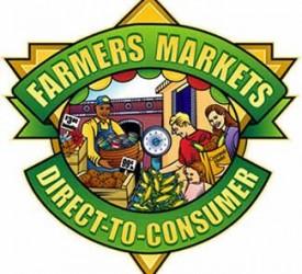 LocalFoodGaining.FarmersMarketLogo.