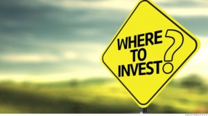 WhereToInvest